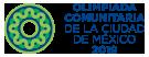 logo-OC-CDMX2019